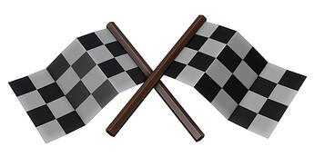 raceflag
