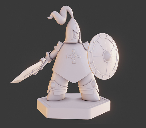 lil_knight_clay_render_2