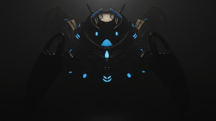 starcraft-protoss-fenix5-2