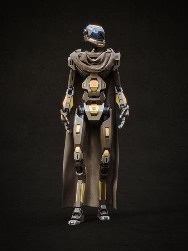 Droid0000