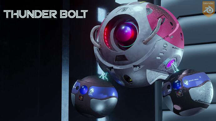 Thunder Bolt 1-Edited