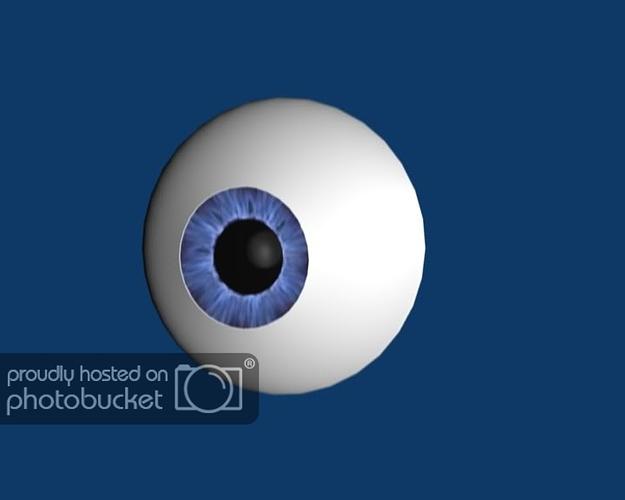 http://i6.photobucket.com/albums/y203/gh256/Firsteye.jpg