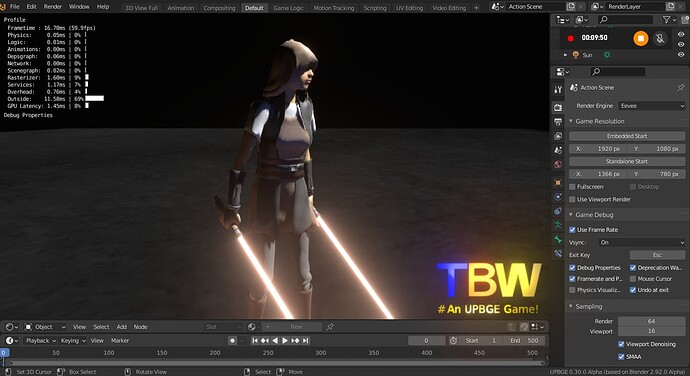 Screenshot (2652)