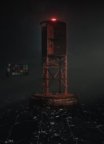 red_buoy_night_v02