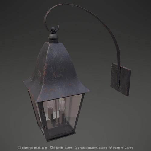 wall_lamp_01