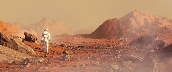 mars mission 3.14resize
