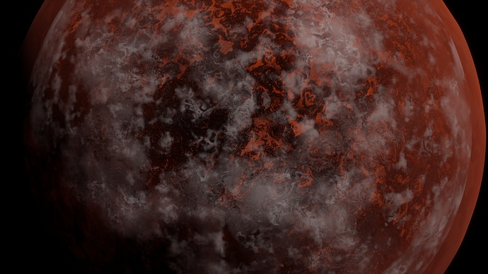 procedural%20lava%20planet%20with%20procedural%20clouds%20and%20atmo1