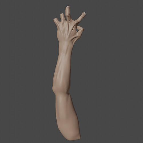 bras2