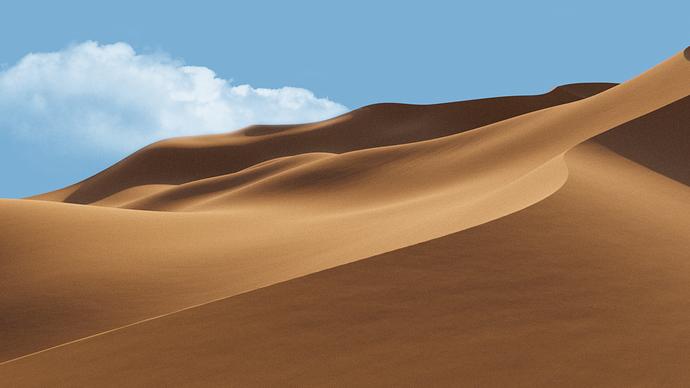 Dunes03(Day)