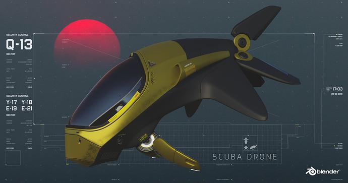 Scuba_Drone_2020