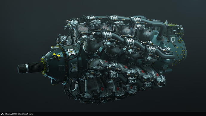 engine_ee_01