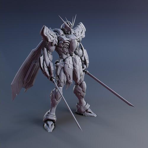 Gundam_poster_b.0011