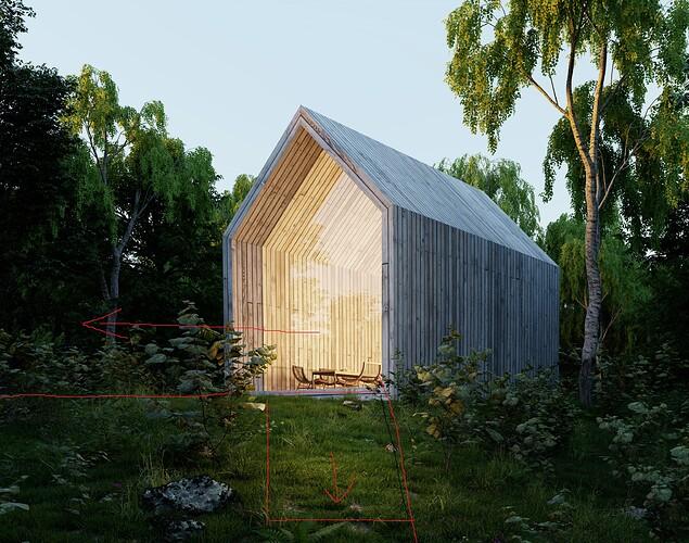Forest_house_exterior_v01_fix_02m