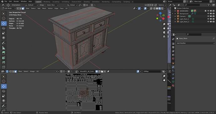 Rustic_Sideboard_049_Screen-2