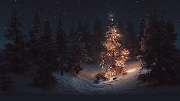 ChristmasPostcard_2020_b