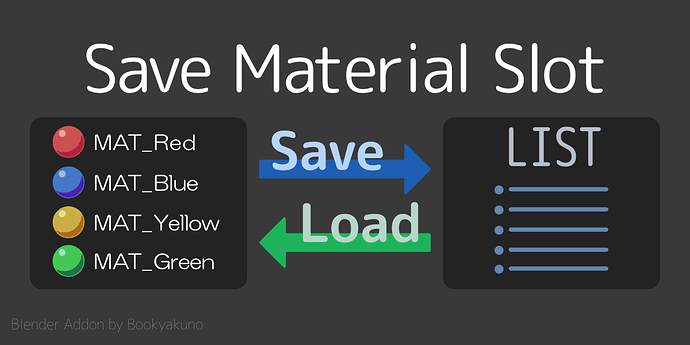 save-material-slot_bm