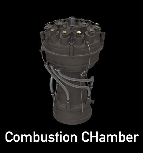 https://lh3.googleusercontent.com/-jrocZUdn00U/VacJ0MoC_2I/AAAAAAAAAcA/2f5DVOUtoIQ/s912-Ic42/CombustionChamber.jpg