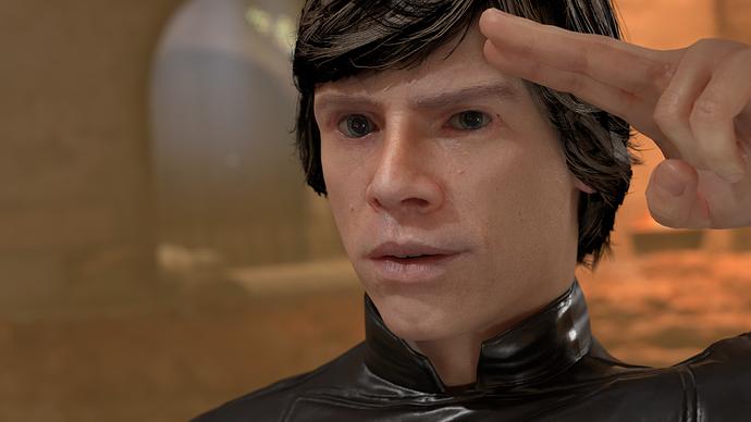 Skywalker%20Salute