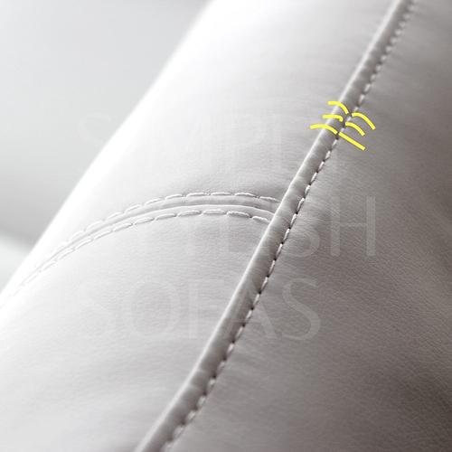 barletta-sofa-white-stitching-detail-1-wm