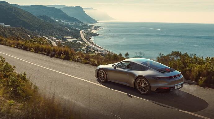 2019_Porsche_911_HDRI_6_Final_LOW1