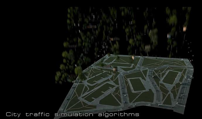 Screenshot_2020-11-16_19-09-17