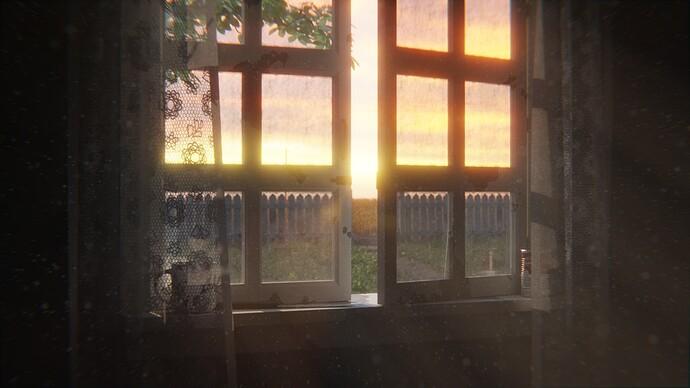 window 24