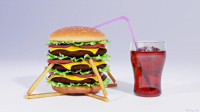 burger.cycles.512