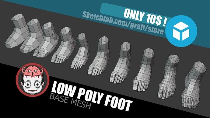LPfoot2