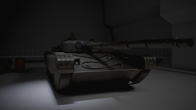 T72_Tank_1