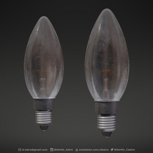 wall_lamp_13