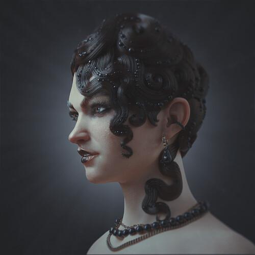 Portrait_V01_01_Anna_Schmelzer_Digital_Sculptor