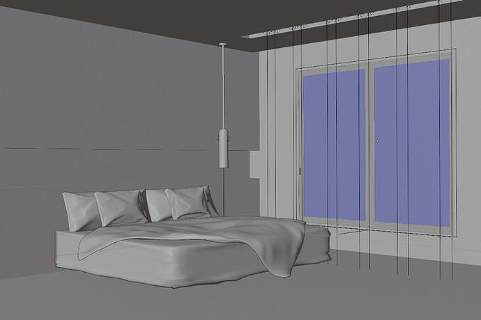bedroom_shadeless
