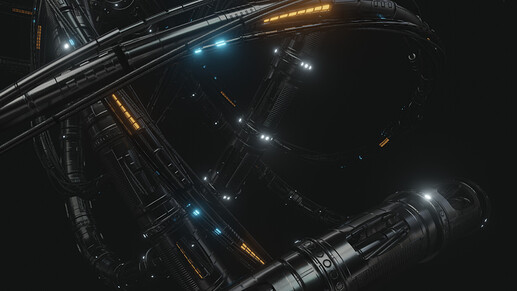 spacepipes-0747