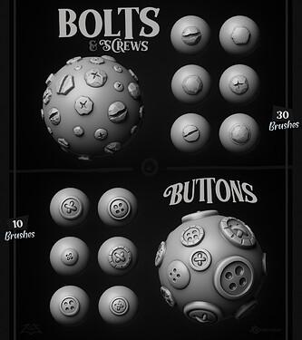 Preview_Bolts_Buttons_Var_02