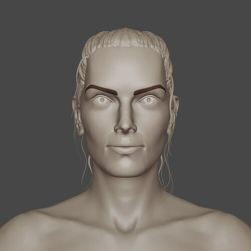 Clay_render_05