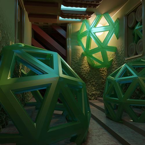 0497ER%20-%20The%20Geometric%20Isohedron%20Room