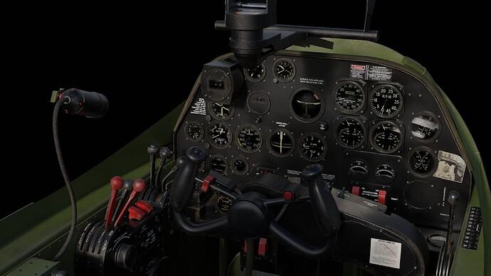 P-38 WIP 058