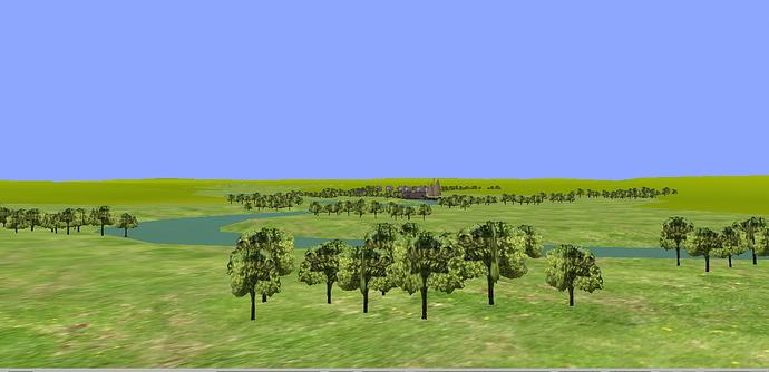 wooded_view_annan