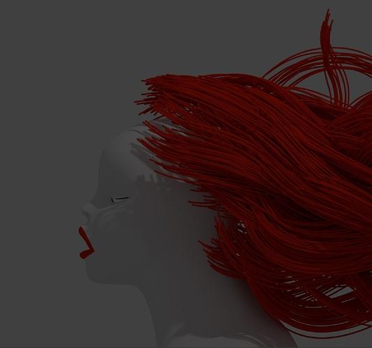 hair_example