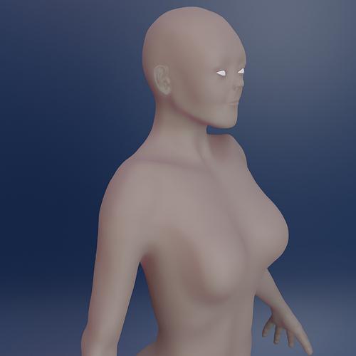 female_side_2