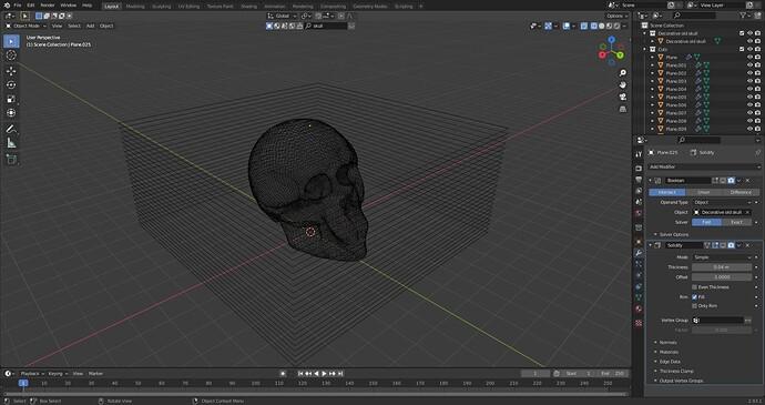skull_planes