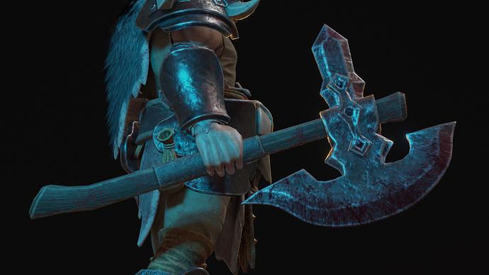 VikingWarlord_CloseUP4