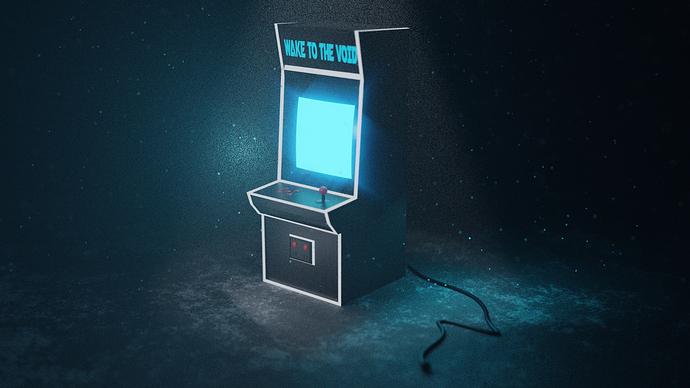 arcade14