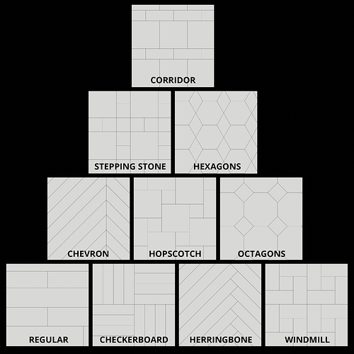 flooring_types_labeled
