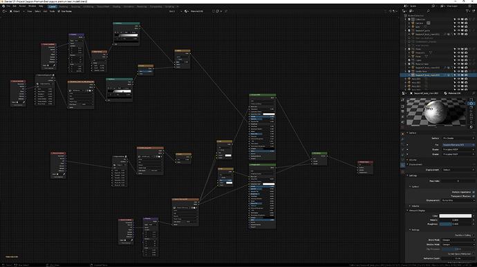 node tree_a