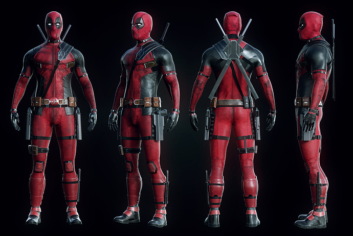 aneesh-arts-image-deadpool-cgrecord0028-00006-00000-00000