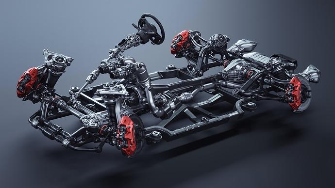 Car_Sports_MercedesAMG_GT_306