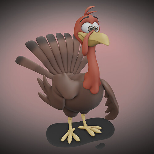 Turkey0