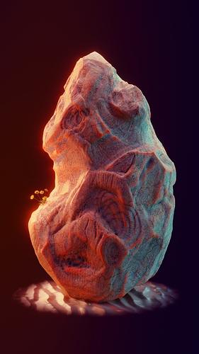 Stone_Sculpt9