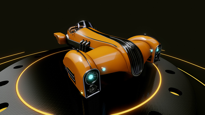 cabriolet_from_the_concept